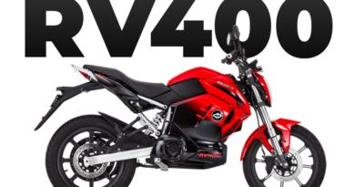 RV400