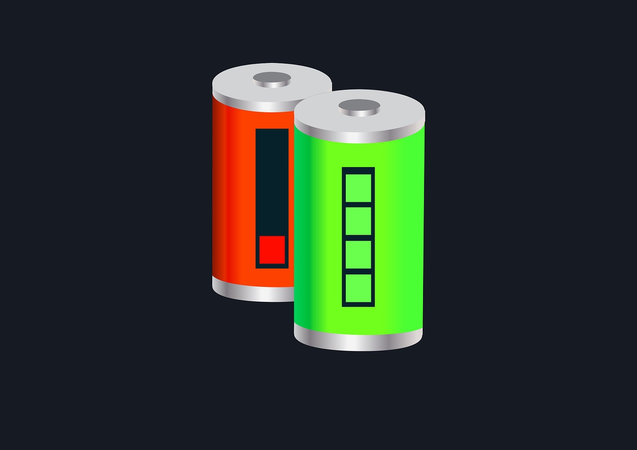 Zinc based battery technology for electric vehicles