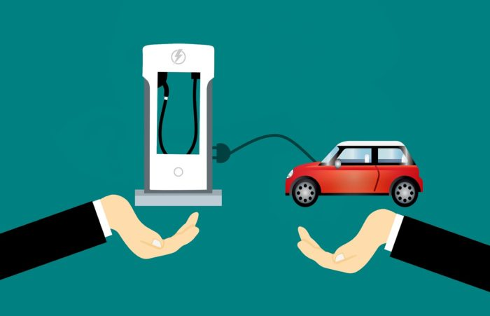 EV Charging Infrastructure in India – Is the Government getting it right?