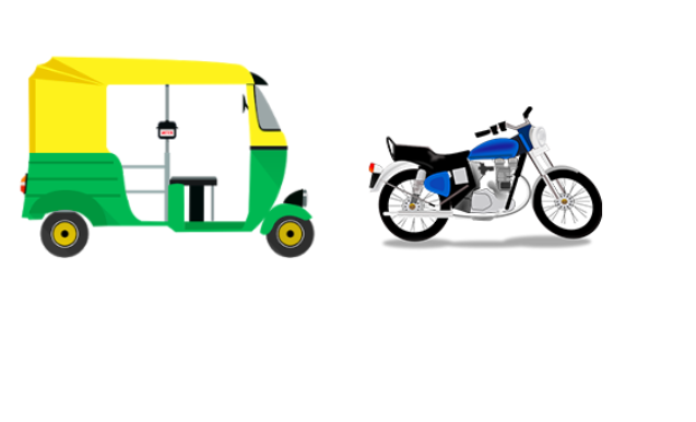 Guide to Homologation of Electric 2W and 3W in India