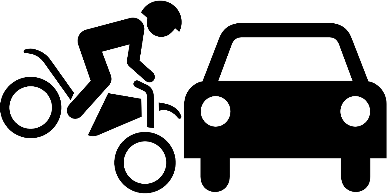 Do registration-exempt low speed EVs present a safety risk?