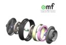 Make in India and Supply to the world – EMF Innovations to offer EV traction motors at prices better than imports