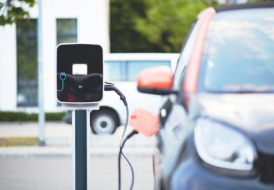 Requisite insights to guide EV charging infrastructure deployment