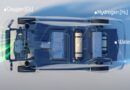 FAQs on Hydrogen Fuel Cell Technology