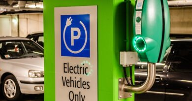 India's EV transition | CEEW report forecasts EV sales and required investments by FY 2030