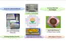Indian start-up develops indigenous solid state battery technology for electric vehicles