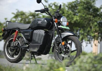 One Electric set to launch India's Fastest Electric Motorcycle 'KRIDN' in October 2020