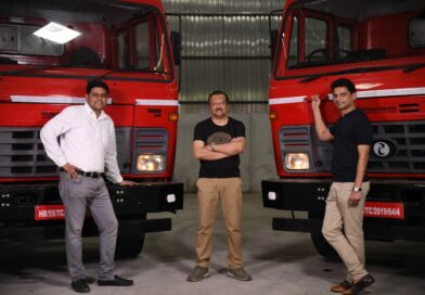 IPLT to roll out 1,000 heavy duty electric trucks