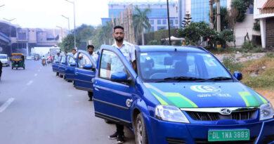 eee-taxi