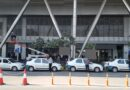 Gujarat based Capital EV is helping Ahmedabad airport reduce its carbon footprint