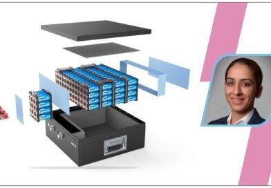 Years of R&D on Li-ion cells enables us to deliver the highest quality batteries – Gagan Kaur