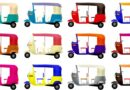 Problems with India's e-Rickshaw industry and how to address them
