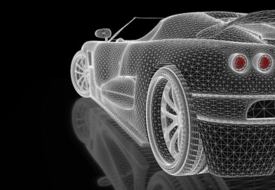 How design and digital prototyping solutions help EV companies get to market faster
