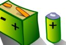 Mandatory tests for assembling a Lithium-ion battery pack