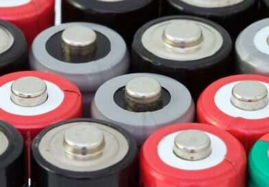 Battery chemistries driving the electric vehicles and the evolution of battery materials